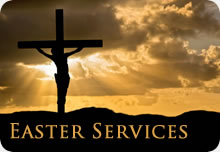 easterservices 220