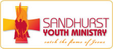 sandhurstyouthministry 220