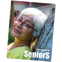Pathways for Seniors 2021 125px
