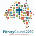 plenary council 125px