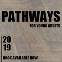 youth pathways cover 125px
