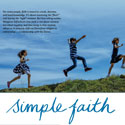 simple-faith 125px