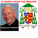a word from bishop les 2 125px