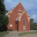kyabram parish st patricks tongala 125px