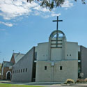 myrtleford st marys 125px