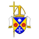 sandhurst diocese coat of arms 125px