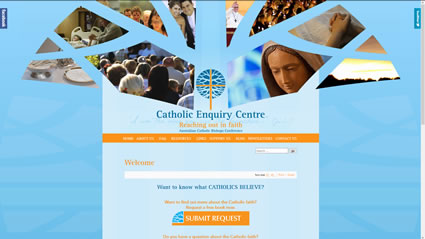 catholicenquirycentre